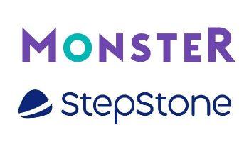 Auf Monster und Stepstone eine Stellenanzeige zum Sonderpreis schalten